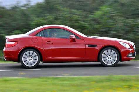 Published on aug 1, 2018 hello friends watch this video to see and know about mercedes benz slk 350 amg with actual showroom look along with real life review including interiors and exteriors !!. Mercedes SLK 350 Review, Test Drive - Autocar India