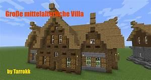 Häuser Im Mittelalter : minecraft h user mittelalter beautiful minecraft seeds ~ Lizthompson.info Haus und Dekorationen
