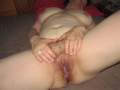Big Tits Dildo Creampie