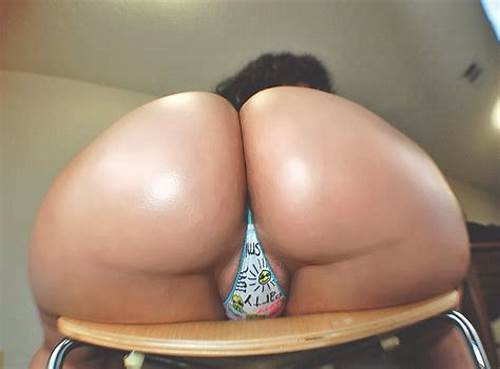 Phat Assed Kinky Fuck Over A Chair #The #Ass #Was #Very #Phat