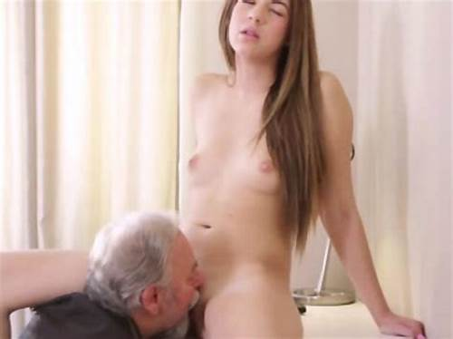 Czech Teenage Banged Fucks #Sexy #Czech #Student #Fucked #By #Her #Tricky #Old #Teacher #On #The