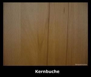 Garderobe Kernbuche Massiv : garderobe garderobenset flur diele wohnwand kernbuche massiv kaufen bei saku system vertriebs gmbh ~ Eleganceandgraceweddings.com Haus und Dekorationen
