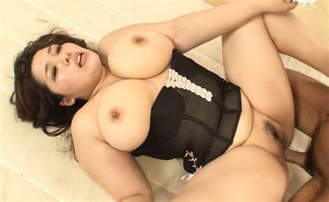 Redtube Giant Titty Snatch Clothing Ripened Yume Sazanami Korean With Hippie Big Chested Is Tightly Pumped