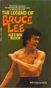 Vintage Martial Arts Mags