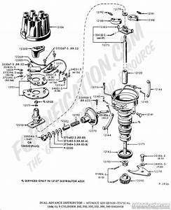 1990 Mustang Alternator Wiring Diagram
