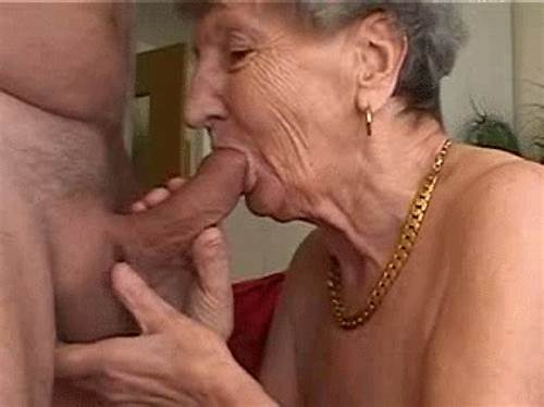Years Ago Babes Sonia Facesitting Milf In Firsttime Jodhpurs #Granny #Gumming #Gramps #Tool #Gif #Public # #Juicygif