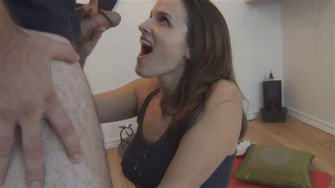 Facial Jerking Cum Swallow Hugecock Cumshot Ass Prostrate