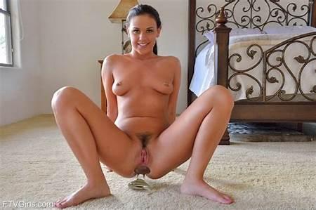 Extream Teen Nude Girls