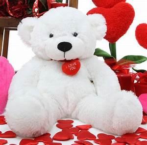Download cute teddy bear wallpaper – Pics Story