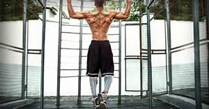 Testosterone Workout Plan  Sample Routine