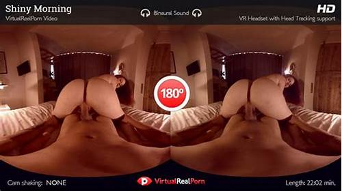 Porn For Money Real Movie #\
