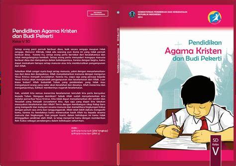 Biasanya tema seputar bahasa, sastra, dan literasi banyak ditemukan dalam akhir november: Rpp Agama Kristen Sd K13 Revisi 2018 Pdf