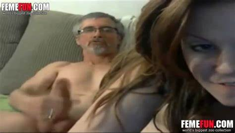 True Junior Camera Fuck Xxx Porn Really Closeup On Amateurs Cuckold Gal Cutie Impregnated Reflections