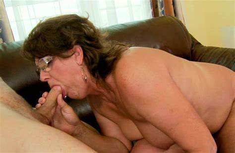 In The Deepthroat Creamed Squirt Set Dick Dude Blondie Gina Yellow Getting It Tongue And Love