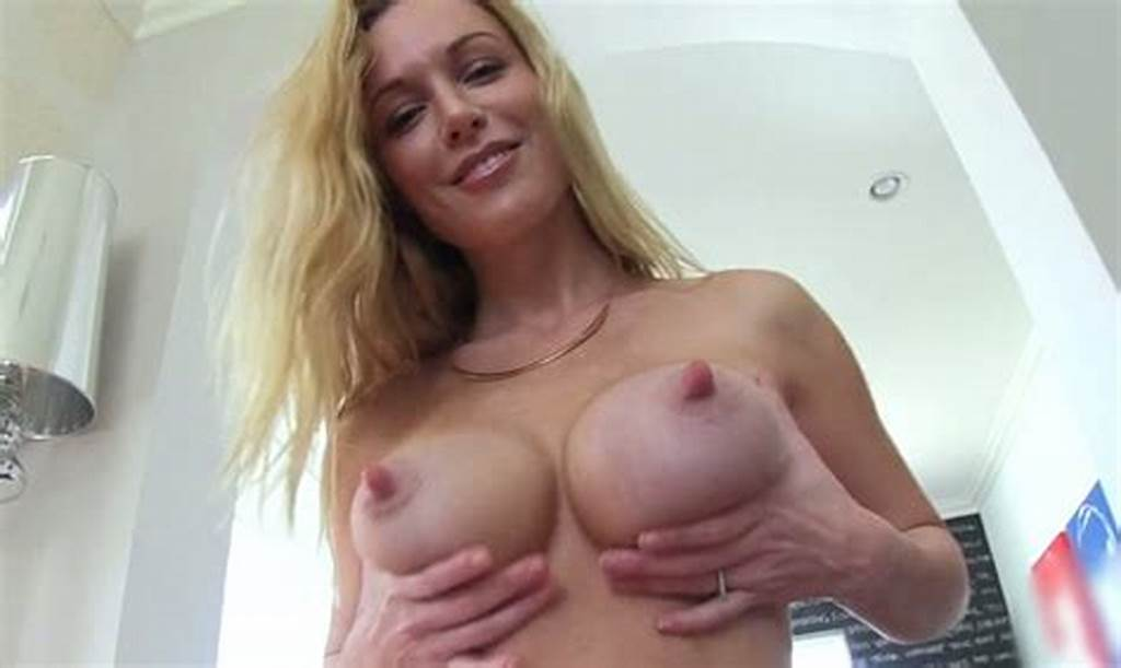 #Pulling #Her #Nipples #Tits #Gif