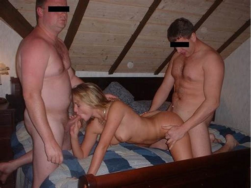 #Group #Sex #Gangbang #Homemade #Porn #Picture #Husband #Sharing..