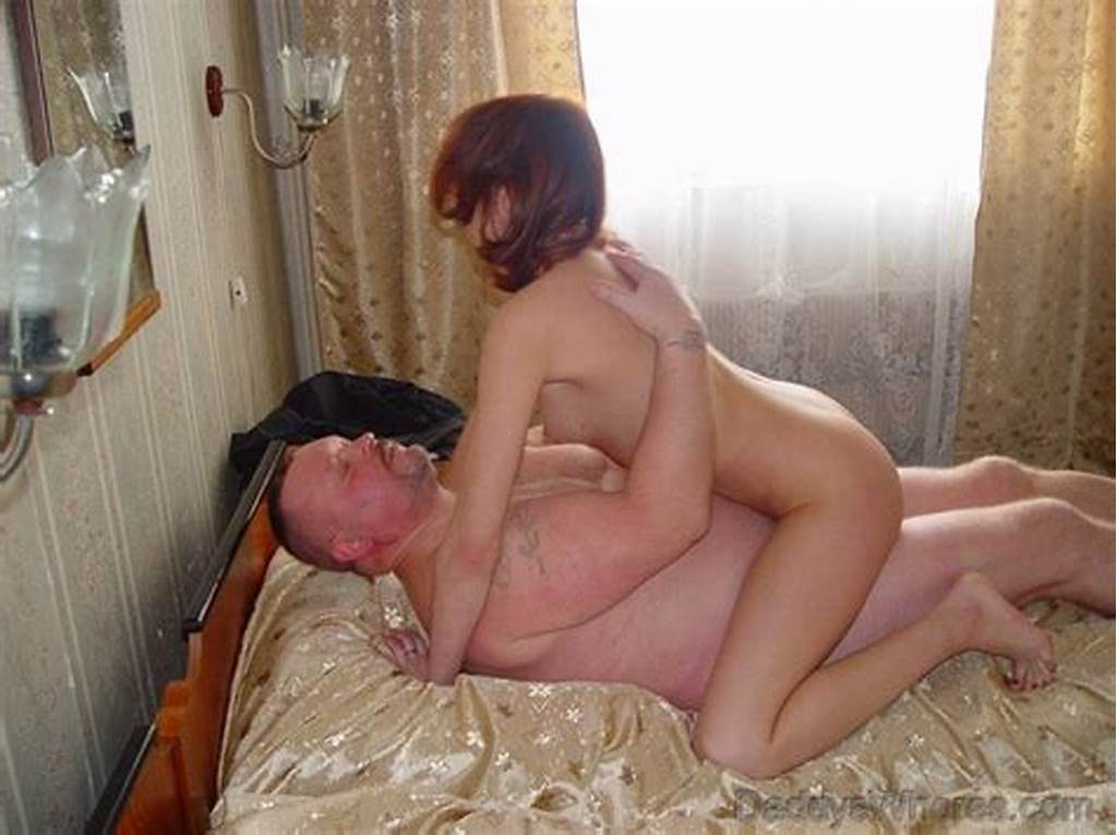 #Uncle #And #Niece #Forced #Incest #Sex #Films #Sister #And #Brother