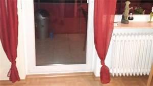 Vorhang Kürzen Ohne Nähen : vorhang k rzen ohne n hen sieht trotzdem gut aus frag ~ A.2002-acura-tl-radio.info Haus und Dekorationen