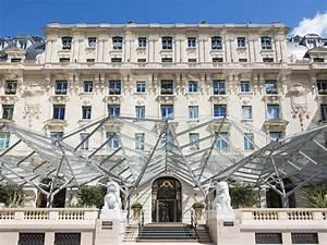 The Peninsula Paris : the peninsula paris paris france hotel review photos ~ Nature-et-papiers.com Idées de Décoration