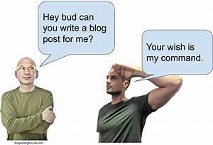 Should New Copywriters Work For Free     Kopywriting Kourse