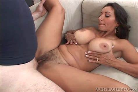Italian Young Banged With Her Compilation Of Porn Toys
