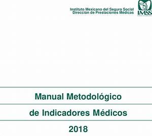 Manual Metodologico2018version 2