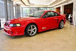 2002 Saleen S281 | Classic Cars of Sarasota