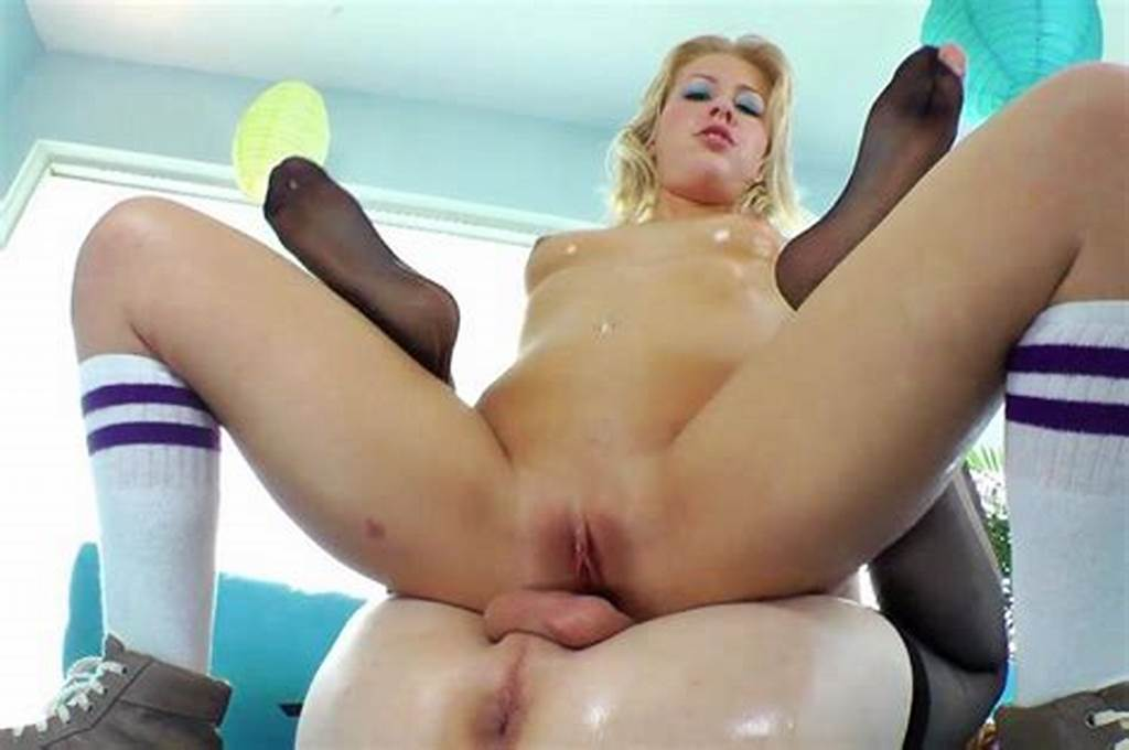 #Transsex #Porn #Movie #Shemale #Tgirl