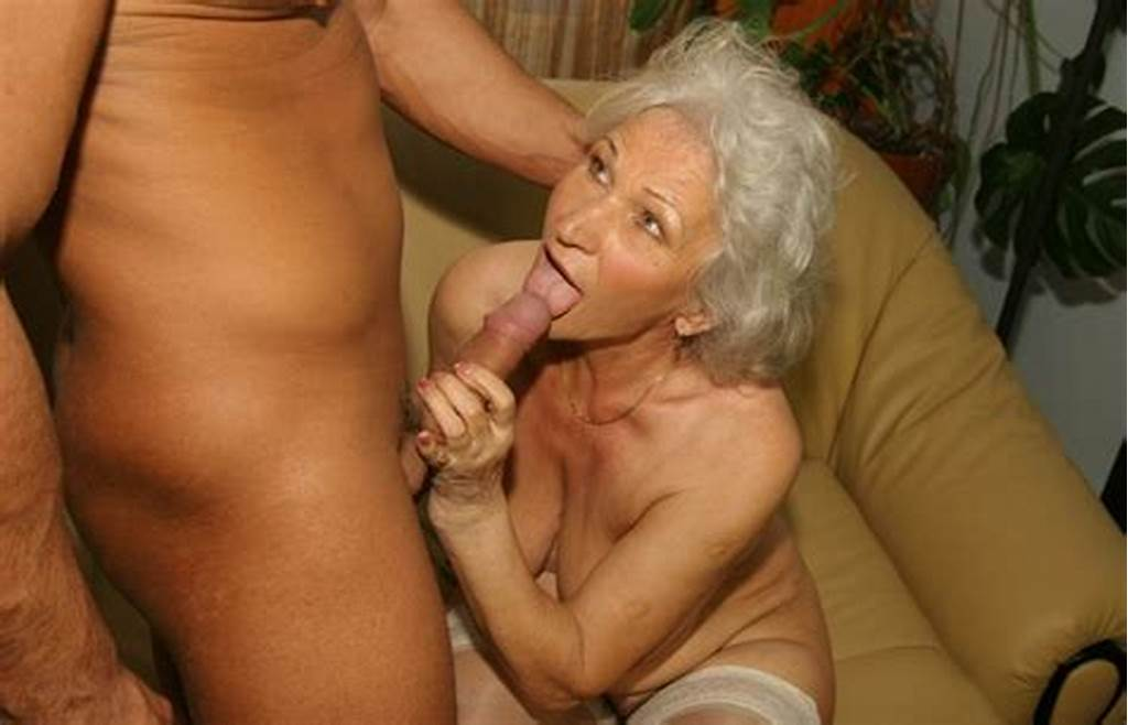 #Ageold #Granny #Fuck #Young #Guy
