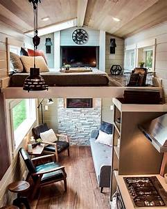 Tiny Home   Tinyheirloomthe Definitive Source For Interior