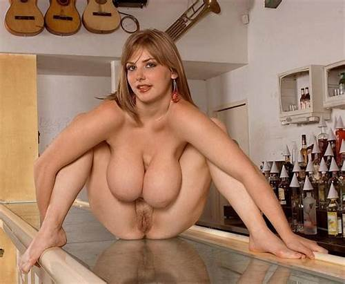 Busty Sweetheart Is Drilling Fun With A Porn Tool #Average #Naked #Mature #Women #Next #Door