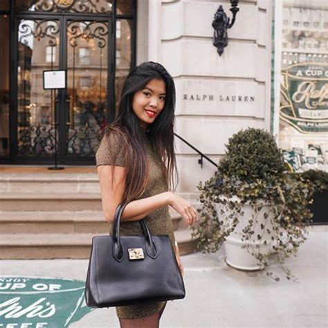 Bring a touch of ralph's coffee to your table. Upper East Side NYC Ralph Lauren Coffee NY lifestyle blogger (@coloursofcoco) • Photos et vidéos ...