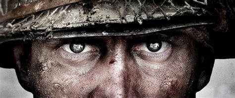 Sin duda se trata de uno de los mejores juegos de ps4, que sabe aprovechar. Call Of Duty WWII para PlayStation 4 :: Yambalú, juegos al mejor precio