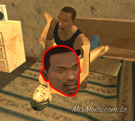 Download it now for gta san andreas! Download Gta Sa Mod Hot Coffe Android Gratis : The Flash Mod Gta San Andreas Android With ...
