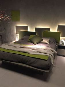 how to spruce up your home with fabulous ambient lighting With chambre bébé design avec fleur lumineuse led