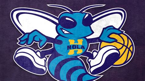 The great collection of charlotte hornets iphone wallpaper for desktop, laptop and mobiles. Pin on Wallpaper