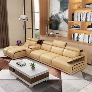 Modern, Multi-functional, Sofa