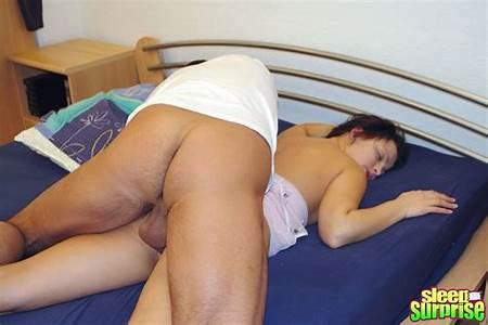 Girls Fremen Nude Teen