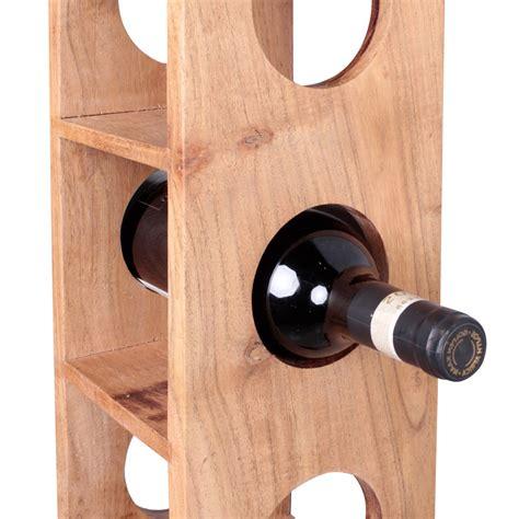 Weinregal holz weinschrank flaschenregal weinständer flaschenständer gläserregal. Flaschenregal 10 Cm Breit - Dandibo Weinregal Metall Schwarz 75 Cm M90 Flaschenregal ...