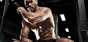 Pin En Workout