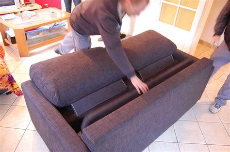 faire l amour sur un canapé reportage sur la livraison d 39 un canapé