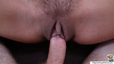 Shaved Filipino Cunts Penis