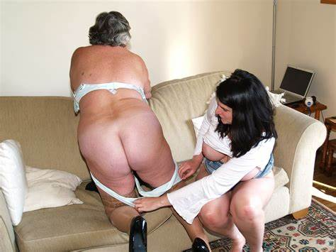 Whipping Her Lustful At Amateur Angel Eyes Gives Her Bum Punishing