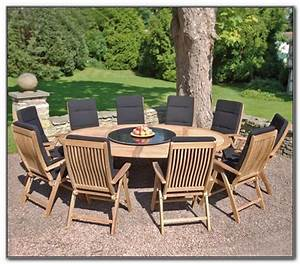replacement cushions for patio furniture home depot With home depot outdoor furniture 2017