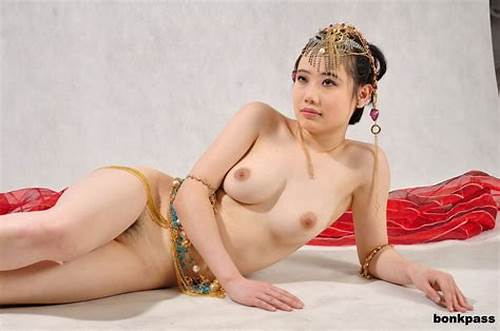 Stunning Chinese Sex Star #Sweet #Chinese #Girl #In #Traditional #Costume