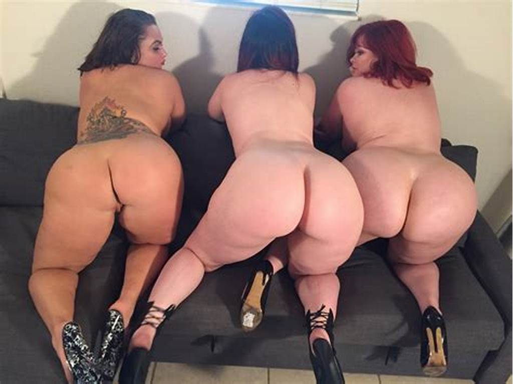 #Showing #Xxx #Images #For #Marcy #Diamond #Pawg #Xxx