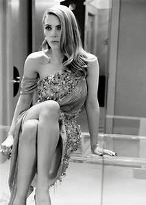 Scarlett Johansson – Vanity Fair Magazine May 2014 Issue (HQ)