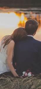 Video X Couple : 30 new iphone x love wallpapers backgrounds for couples on valentine s day 2018 designbolts ~ Medecine-chirurgie-esthetiques.com Avis de Voitures