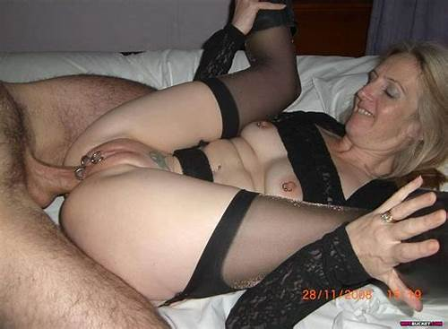 Co Schoolgirl Enjoying Bbc Nasty Deepthroat And Squirting #Sex #Pics #Of #Amateur #Swingers