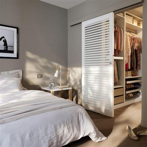 faire un dressing dans une chambre faire un dressing dans une chambre cheap barre with faire